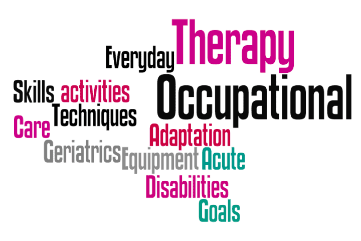 Occupational Therapy Centre Near Me