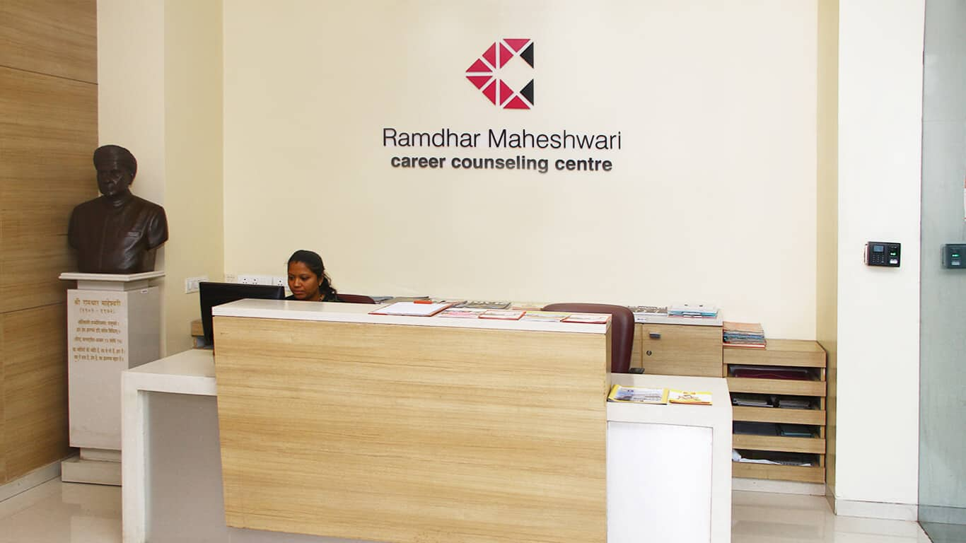 Career Counseling Centre in Mumbai