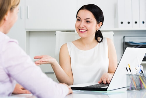 Career Counseling for Professionals