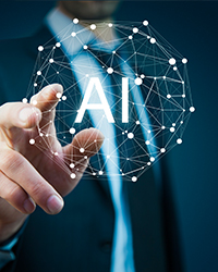 Career in Artificial Intelligence (AI)